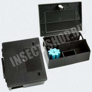 DEXA контейнер для мышей