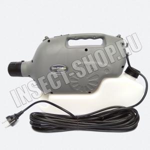 Генераторы холодного тумана DH-30 | DH-50